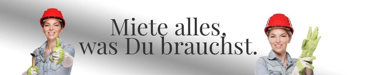 mietpark-fischer-aspach.de